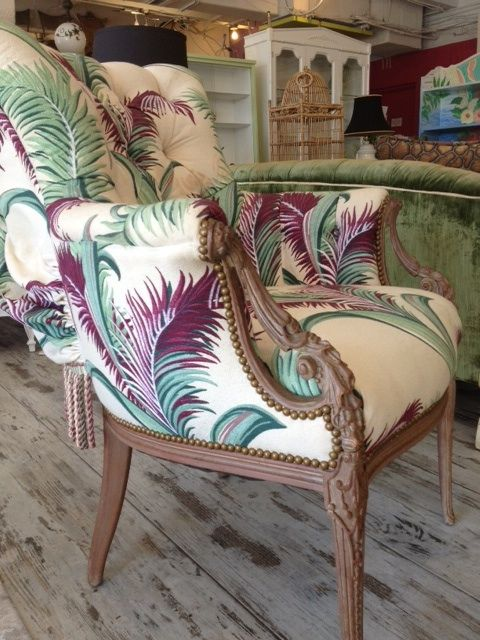 17 Best Images About My Office 2016 On Pinterest Upholstery Banana Leaves And Chairs