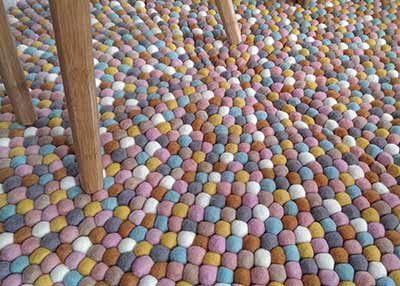 Unsere aufmerksamen Designer stehen Ihnen bei der Auswahl von Farben und Stil an Ihrer Seite, damit Sie genau das erhalten, was Sie möchten. www.Sukhi.de