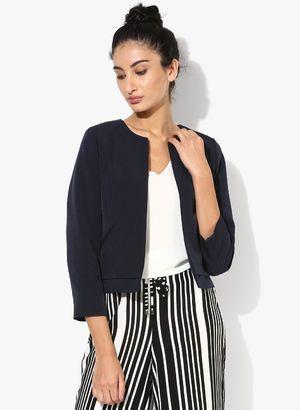 Winter Jackets for Women - Buy Women Winter Jackets Online in India