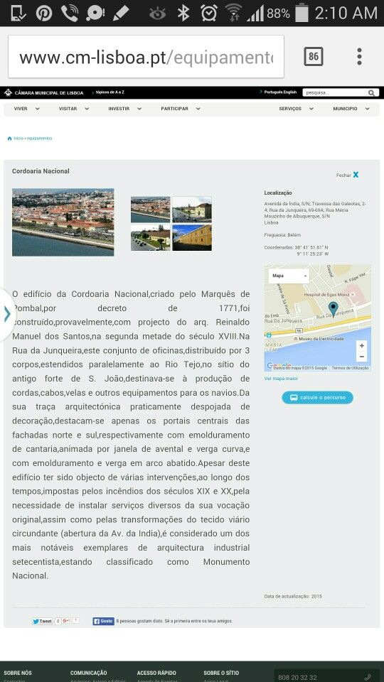 27 best Lavoro Intelligente images on Pinterest | Agree with, Albert ...