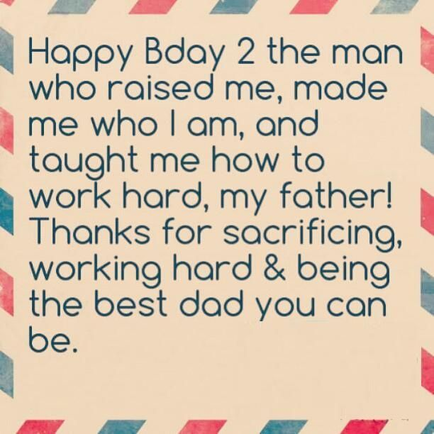 12 best dad images on pinterest happy birthday dad happy birthday thanks for everything you happy birthday father appreciation letter brother gift thank kurt spiritdancerdesigns Images