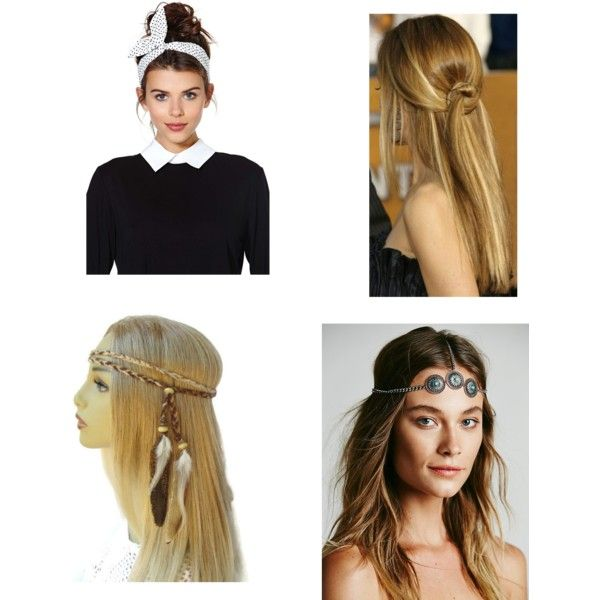 """Flaunt your natural hair by Remy Tape in #HairExtensions"" by remyhairextensionshop-com on Polyvore"