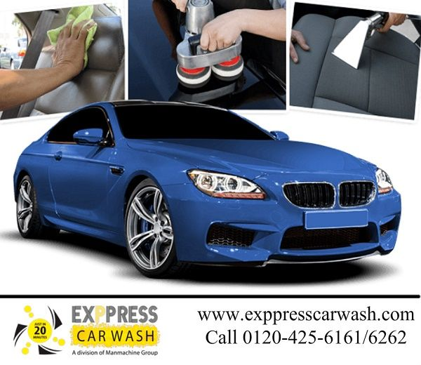Your car is supposed to lose its luster with regular attacks of dust and road grimes. A detailing service may provide you with thorough cleaning, but it is a once-in-a-year requirement. So, regular cleaning and polishing is necessary for you to maintain the elegance of the exterior of your car. The use of automatic car-washing service on a frequent basis may be proven expensive to you. So, instead of automation, you can opt for manual car washing.