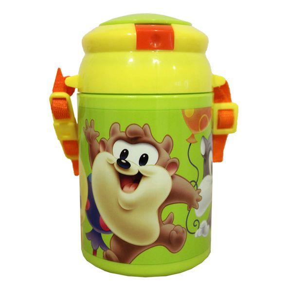 Flouda store | Παγουρίνο Baby Looney Tunes 500ml