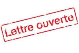 """Lettre ouverte d'un """"petit"""" retraité à Emmanuel Macron."""