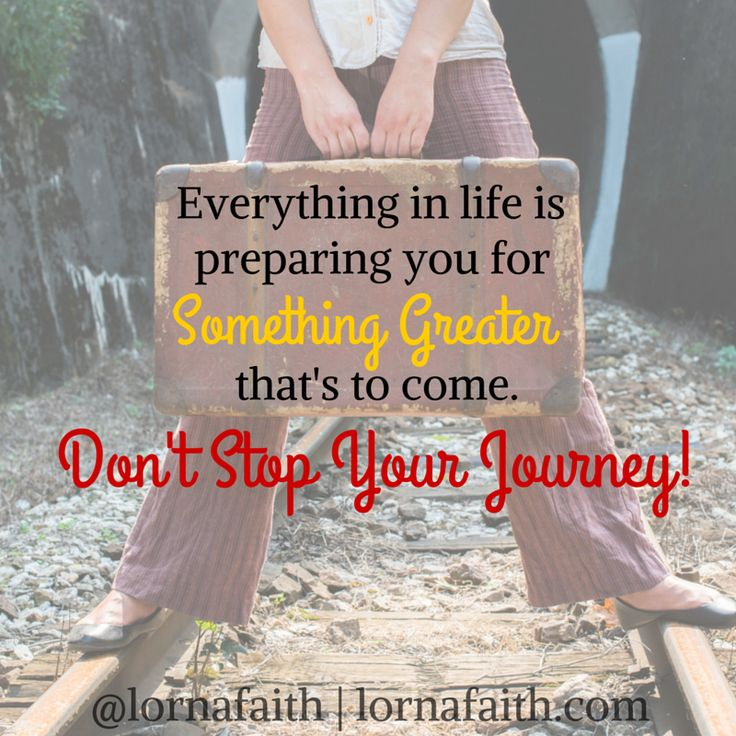 Trust that you will be given the wisdom and provision you need for the path in front of you♥