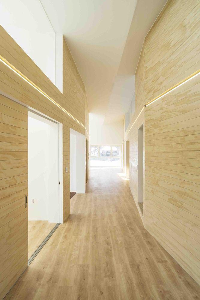 Gallery of Anmyeondo House / JYA-RCHITECTS - 4