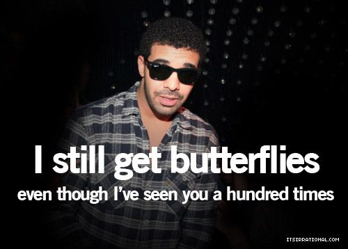 Drake Love Quotes 16 Best Drake 3 Images On Pinterest  Drake Quotes Quotesdrake