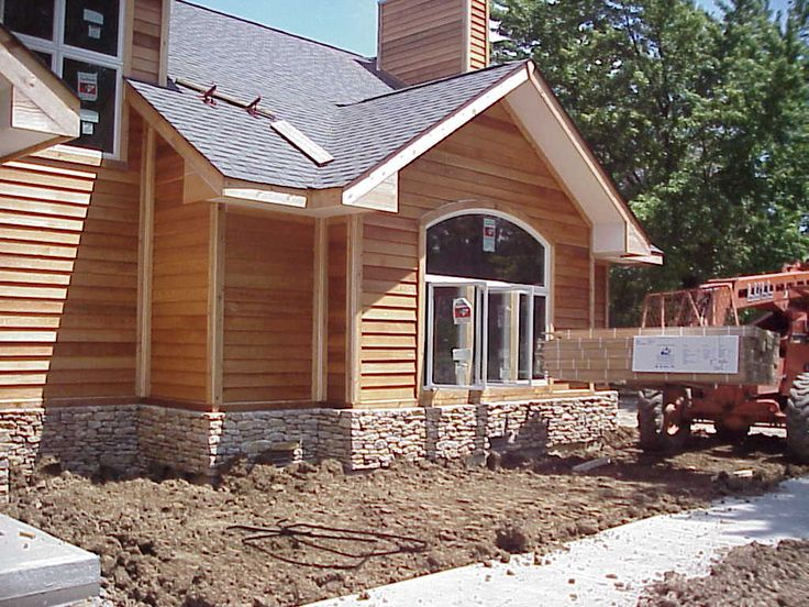 Best 25 home addition plans ideas on pinterest bedroom for Second floor addition ideas