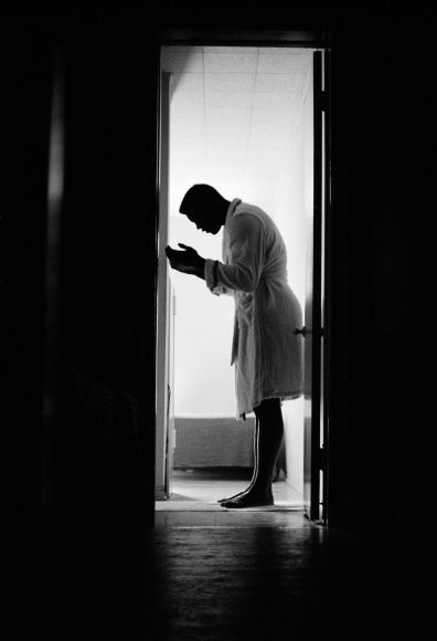 Muhammad Ali by Gordon Parks http://muhammadalipage.com/top-10-muhammad-ali-best-knockouts-hd/