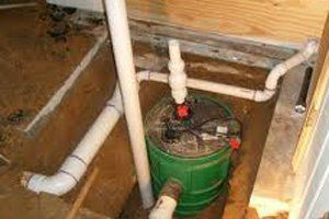 What Can I Do About a Sump Pump Odor?