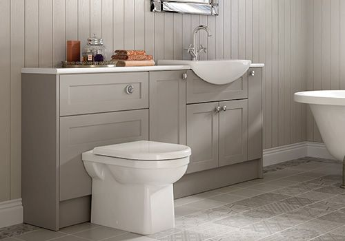 17 Best Images About Shades Modular Bathrooms By Moores On Pinterest The O