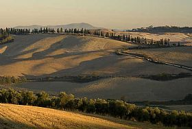 Ghizzano di Peccioli  http://www.valderatuscany.com/peccioli/ #valdera #tuscany #pisa