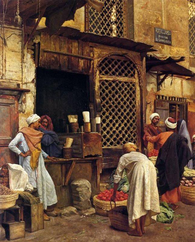 276941%2Cxcitefun-arab-worlds-painting-1.jpg (645×800)