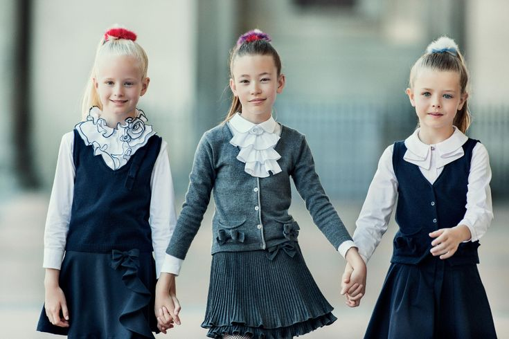No one will be surprised to read that we have literally fallen in love with @sartoriaaletta back to school 2015 capsule collection. #backtoschool #aletta #FW15 #fall #winter #fallwinter2015 #childrens #kids #childrenswear #kidswear #kidsfashion #girls #boys