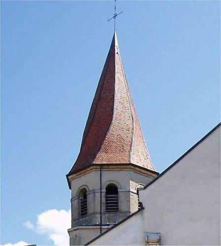 539px-Ceyzeriat_clocher1.jpg