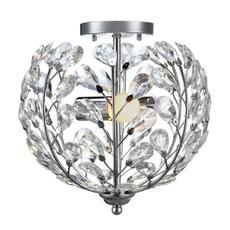39 best lights images on Pinterest Compass rose Flush mount