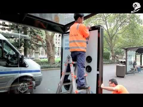 NRMA Car Creation - Insurance Australia Group