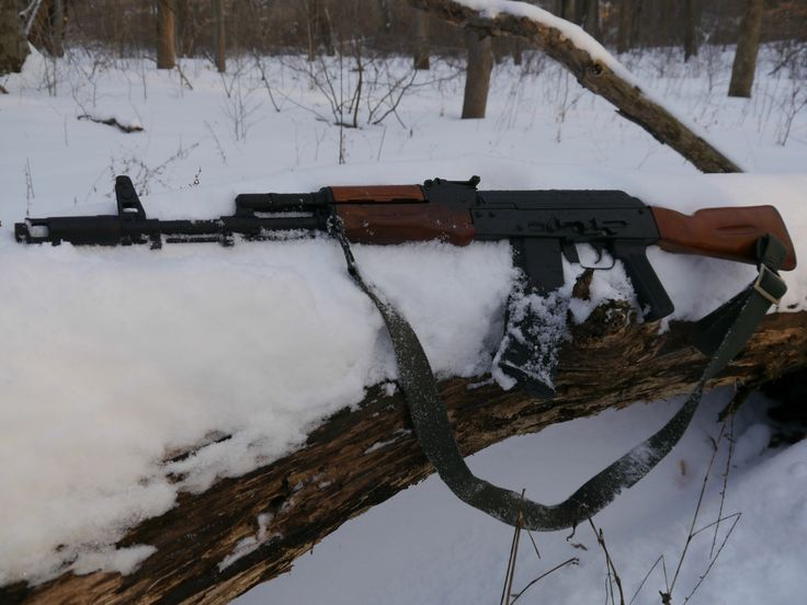 Waffen Werks AK74 in its natural environment. More AK accessories can be found at http://www.mountsplus.com/AR-15_Accessories/AR-15_Scope_Mounts/AK-47-Accessories.html + Save 10% off use Discount Code MSPIN