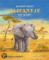 Thema: Afrika - Lespakket - thema's, lesideeën en informatie - onderwijs aan kleuters