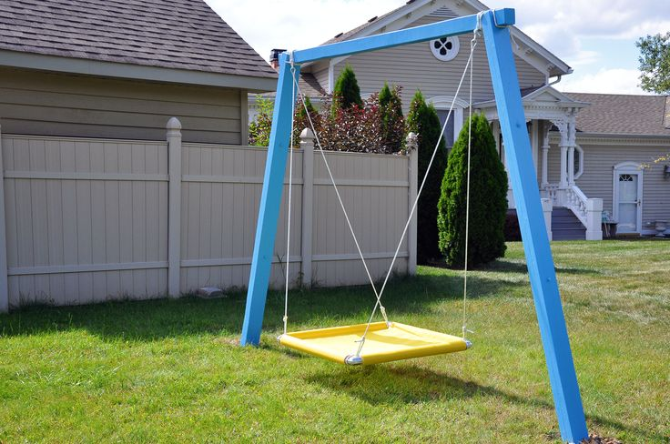 Playhouse Outdoor Interior For Kids
