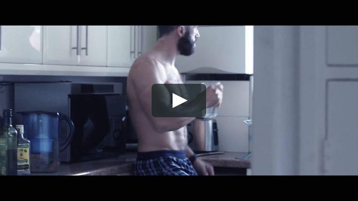 castro on Vimeo