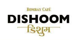 Dishoom – Bombay Cafe