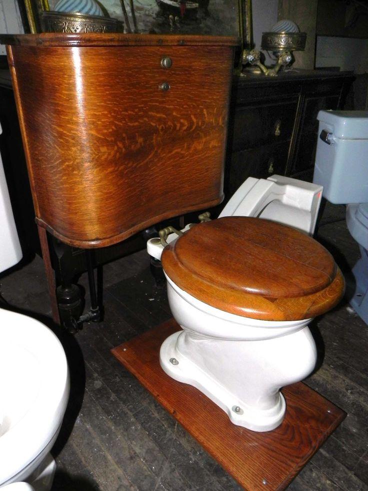 36 best Antique & Vintage Plumbing images on Pinterest | Plumbing ...