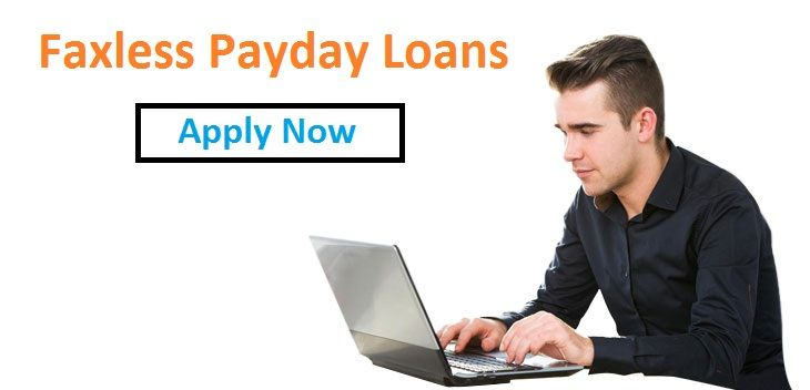 Approved cash advance greenwood sc photo 8