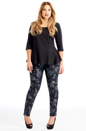 Dream Diva - Plus Size Womens Clothing - The Latest Looks in Larger Sizes, Fashion, Australia