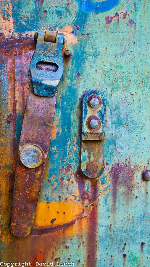 88 Best Door Latch Images On Pinterest French Doors