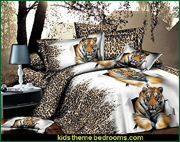Best 25+ Safari Theme Bedroom Ideas On Pinterest | Safari Bedroom, Safari  Room And Safari Room Decor