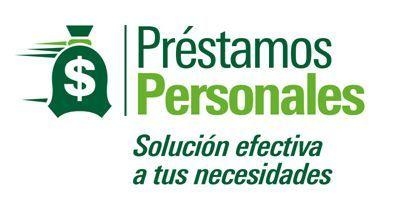 Préstamos personales http://dinero-urgente.webnode.es #Préstamos #Créditos