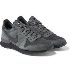 nike internationalist shoes air