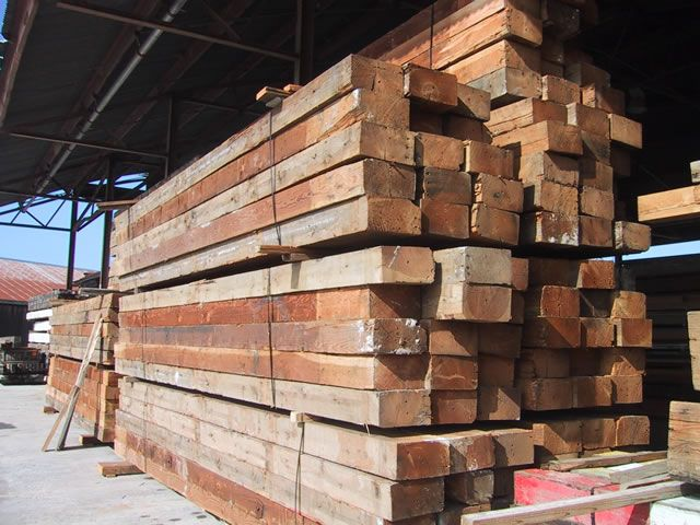 Best 25 Douglas Fir Lumber Ideas On Pinterest Douglas