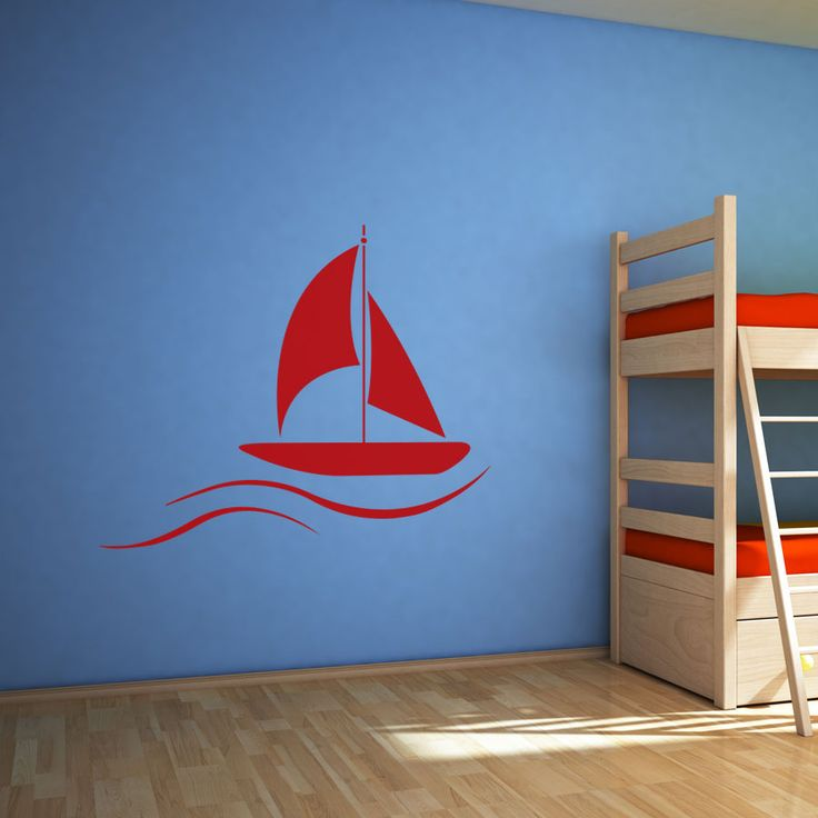 Best Wall Decals Images On Pinterest - Wallums wall decals