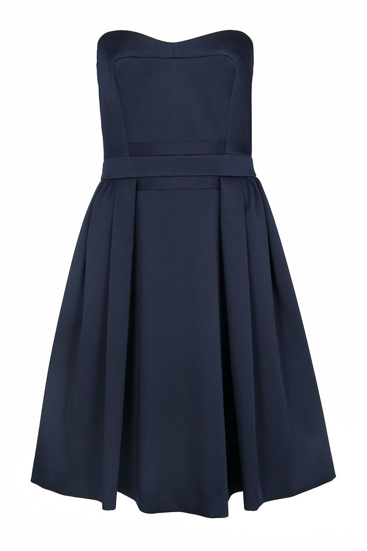 The 40 Best Wedding Guest Dresses - Page 2