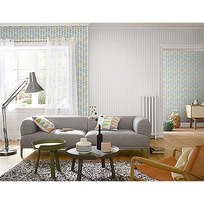 158 besten Tapeten Bilder auf Pinterest Tapeten, Wohn - tapeten und farben