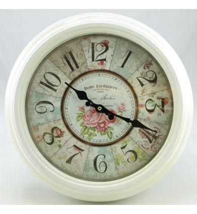 http://www.sklep.alejakwiatowa.pl/2665-thickbox_default/zegar-metalowy-37-cm.jpg