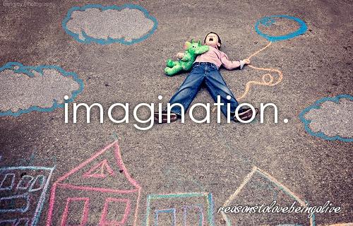 Imagination: Favorite Things, Outdoor Kids, Kids Things, Childhood Imagination, Girly Things, Pics Ideas, My Children, Reasons, Alive
