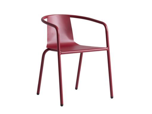 CADIZ Chair, Designed By Chaputu0026Guijarro For ISi Mar