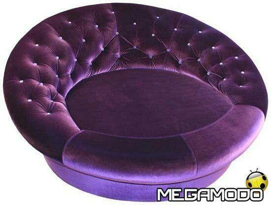 1037 best purple images on pinterest | all things purple, purple