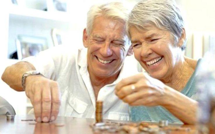 Emeklilik Danışmanlığı
