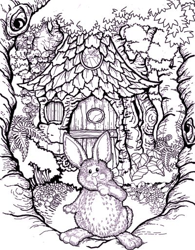 complicated coloring pages for adults coloring page art