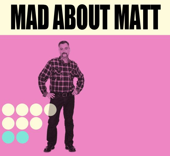 Matt-james-mad-fashion-love
