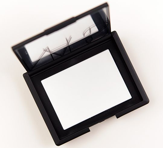 Nars Translucent Crystal Light Reflecting Pressed Setting