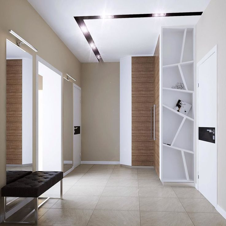 More Decoration : http://www.kadinika.com Продвигаемся дальше по проекту коттеджа. Прихожая. Справа открытый стеллаж для мелочей: шарфиков перчаток. #mamaevalexeeva  #interior #interiordesign #style #design #interiordecor #decoration #интерьер #дизайнинтерьера #дизайн