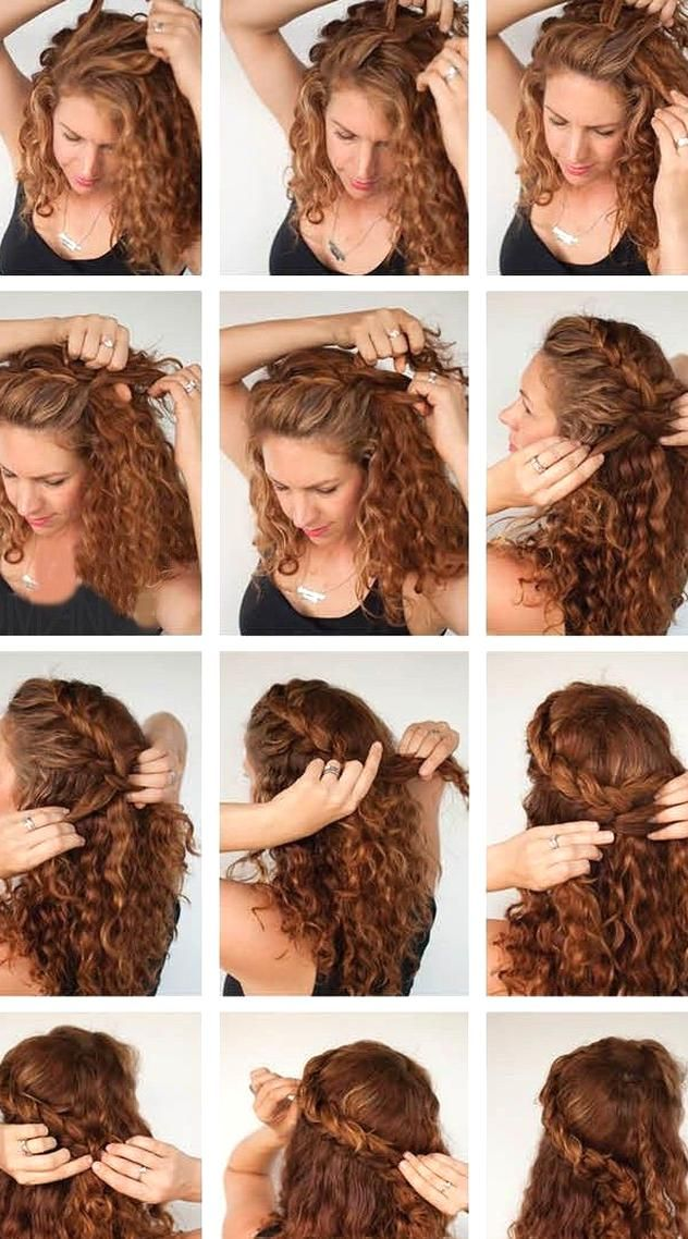 Pin By Alanna Genesis On My Saves Curly Hair Styles Curly Hair Styles Naturally Hair Styles