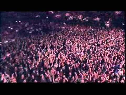 Bap - Verdamp lang her (Live Kölnarena 01) - YouTube