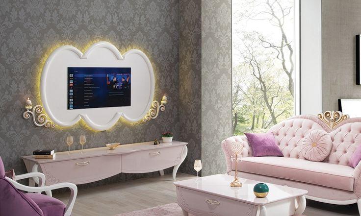 Lexus TV Ünitesi Tarz Mobilya   Evinizin Yeni Tarzı '' O '' www.tarzmobilya.com ☎ 0216 443 0 445 Whatsapp:+90 532 722 47 57 #tvünitesi #tvunit #tarz #tarzmobilya #mobilya #mobilyatarz #furniture #interior #home #ev #dekorasyon #şık #işlevsel #sağlam #tasarım #tvunitesi #livingroom #salon #dizayn #modern #photooftheday #istanbul #tv #design #style #interior #mobilyadekorasyon #modern